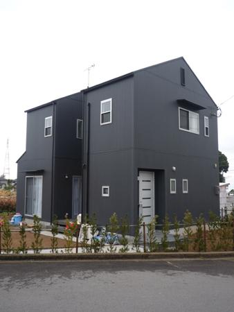 長崎県大村市 T様邸新築工事